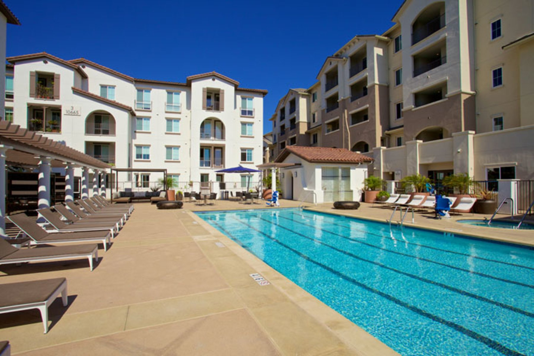 Apartments For Lease & Rent Southern California & AZ